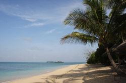 zanzibar hotel resort beach