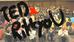 第3回TEDxRikkyoU開催概要
