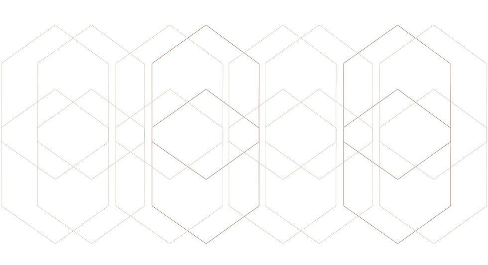 hexagon band.jpg