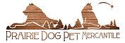 pdog logo white.jpg
