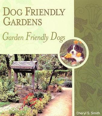 garden friendly.jpg