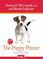 puppy primer-mcconnell.jpg