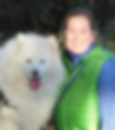 AMYBARKER2014_Square%20Crop_edited.jpg