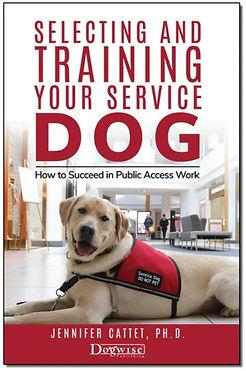 service dog - cattet.jpg