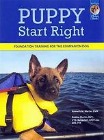 puppy start right.jpg
