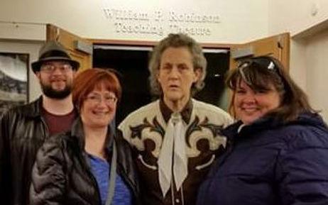 Temple Grandin 2016.jpg