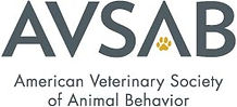 American-Veterinary-Society-of-Animal-Be