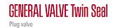 General valve .png
