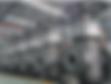 VALVULAS  COMPUERTA SLAB GATES API6D THROUGH CONDUIT  STOCK ENTREGA INMEDIATA  VATAC