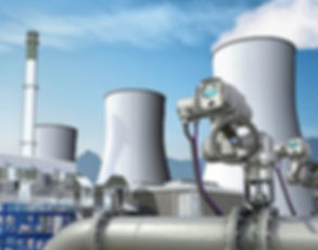 csm_power_plant_55dd72cd30.jpg