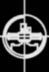 logo2derecho_edited.png