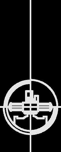 logo2derecho.png