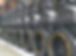 VALVULAS  COMPUERTA GLOBO CHECK RETENCION SWING API600 STOCK ENTREGA INMEDIATA VATAC