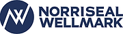 Valvulas Control  Norriseal Wellmark