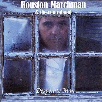 Desperate Man 2003.jpg