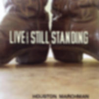 Live and Still Standing 2005.jpg