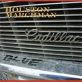 Blue Cadillac 2004.jpg