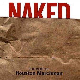 Naked 2008.jpg