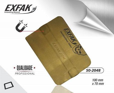 ESPATULA COM IMAS GOLD 50-2048