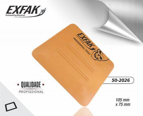 ESPATULA P/ INSULFILM ISOSCELES GOLD 50-2026 FLEX