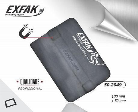 ESPATULA COM IMAS BLACK 50-2049