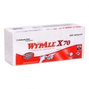 WIPER  PANO DE LIMPEZA X70