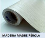 APLIKDECOR MADEIRA MADRE PEROLA 1R=1220MMX15