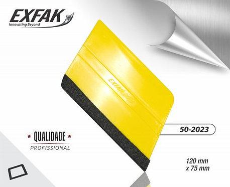 ESPATULA PARALELOGRAMA FLEX FELT 50-2023