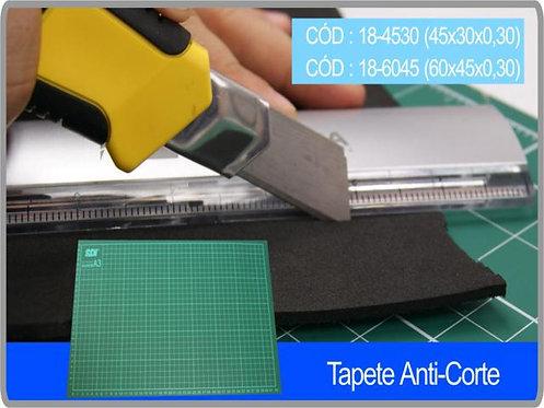 BASE DE CORTE 45X30X3MM 18-4530