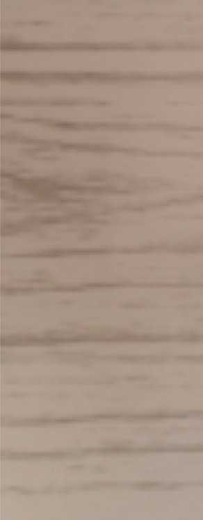 APLIKDECOR MADEIRA CARVALHO 1R=1220MMX15M