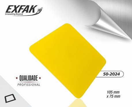 ESPATULA ISOSCELES FLEX 50-2024