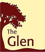 The glen logo.jpg