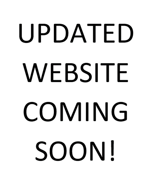 Updated website coming soon.png