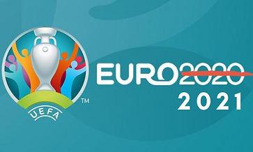 Euro-2021.jpg