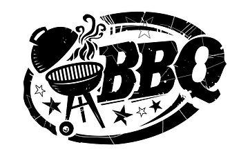 BBQ - fathers day.jpg