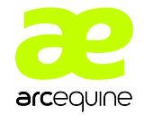 ArcEquine logo_CMYK aw.jpg