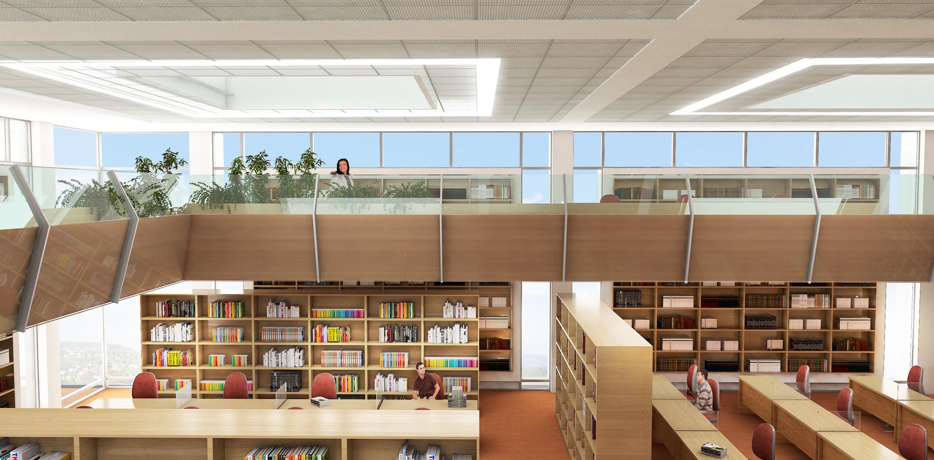 בר אילן ספריה (2).JPG
