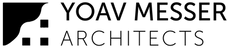 יואב מסר