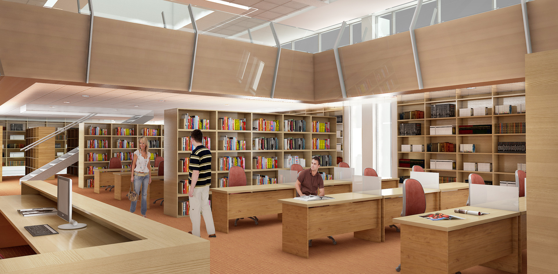 בר אילן ספריה (3).JPG