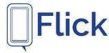 Flick Logo.png