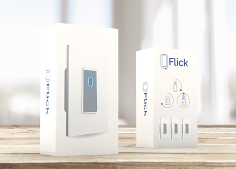 flick switch v2.png