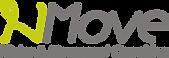 NMove-Logo-WEB.png