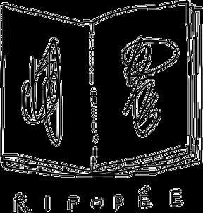 logo ripopee trans.png