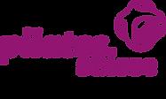 Logo_teacher_2020 (1).png