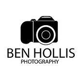 Ben Hollis.jpg
