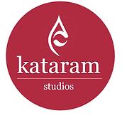 kataram studios logo.png