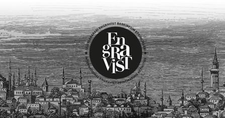 International Virtual Engravist Printmaking Bianale 2020