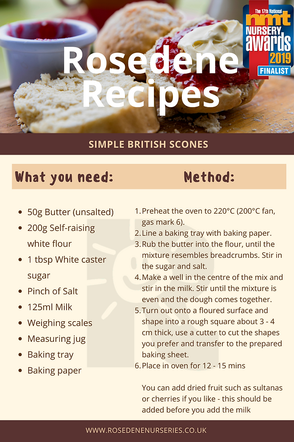 Simple Scone Recipe.png