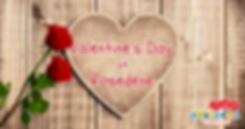 V-Day-PixTeller (1).png