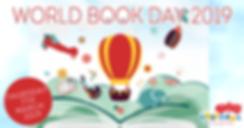World-Book-Day-2019-PixTeller (1).png